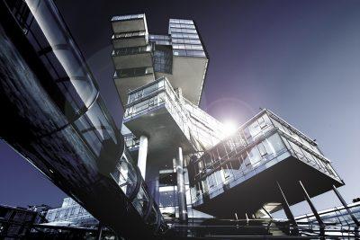 Architekturfotografie Hannover henning stauch ihr fotograf aus hannover für architekturfotografie
